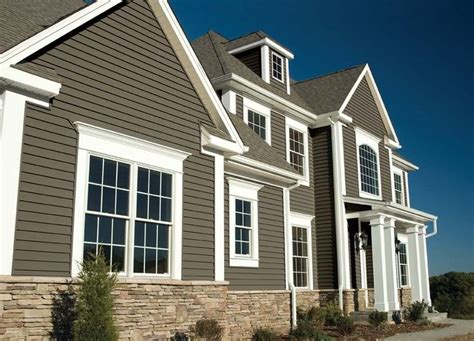 visualize vinyl siding colors on houses pinterest discover and save creative ideas