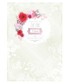 Wedding Anniversary Card For Widow by Wedding Anniversary To Widow After Husband S