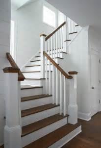 Shiplap Interior Design Interior Design Ideas Home Bunch Interior Design Ideas