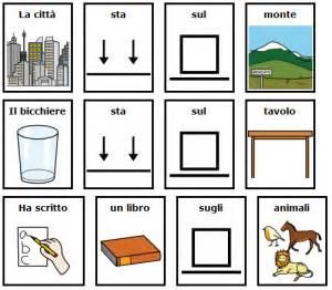 sta su bicchieri arasaac per l italiano visual for all