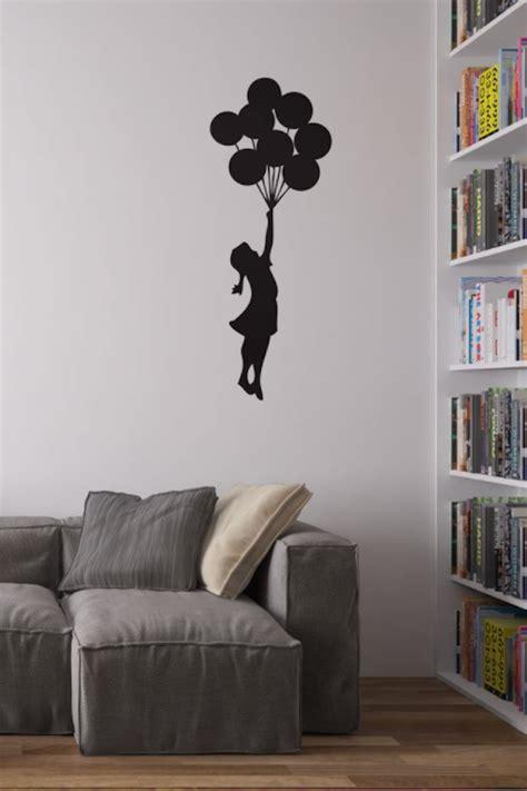 decorazioni pareti interni decorazioni pareti adesivi per personalizzare i muri