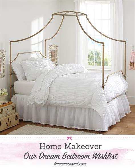 conrad bedroom best conrad bedroom photos rugoingmyway us