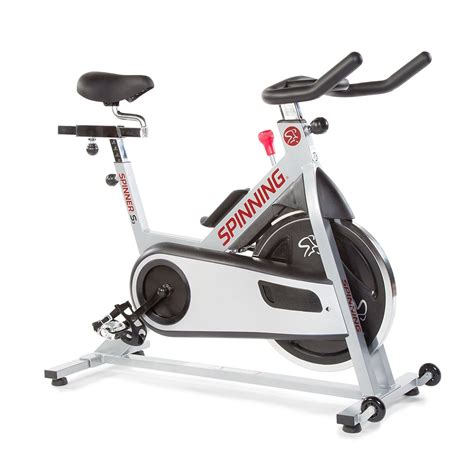best fan for indoor cycling exercise bike zone spinner s3 indoor cycling bike spin