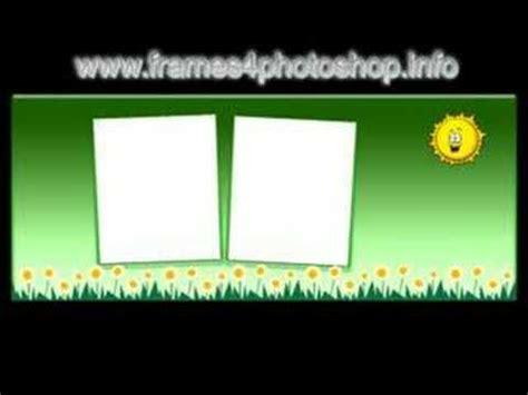 Digital templates for sublimation photo mugs   YouTube