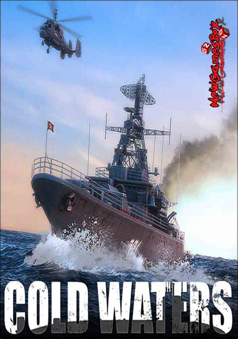 cold waters my ship adventures in the arctic antarctica and atlantic books cold waters free pc torrent
