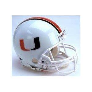 design a riddell helmet new miami hurricanes riddell full size authentic helmet