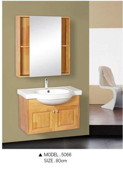 Bathroom Vanity At Home Depot by Bathroom Vanities At Home Depot Zdhomeinteriors