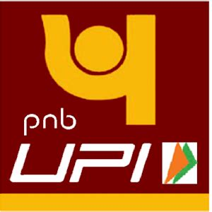Pnb Gift Card - bhim pnb android apps on google play