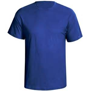 T Shirt Mhsufha Industries All Type Of Gloves Leather Garments And Sports Wears