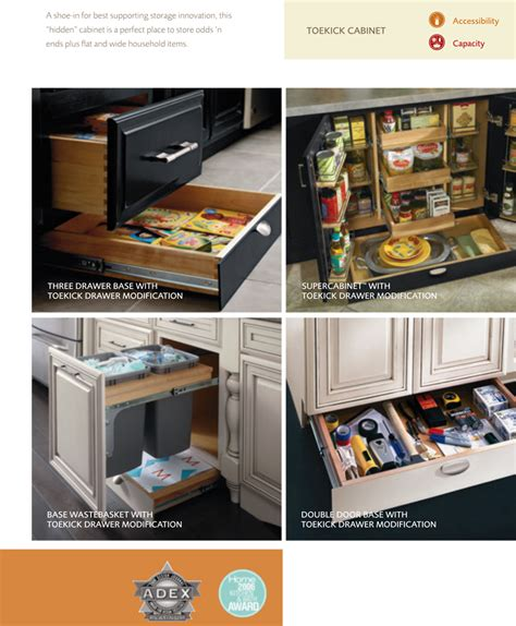 28 Wholesale Cabinets Can Benefit 28 Wholesale Cabinets Can Benefit Kitchen J K Kitchen And Bath Cabinets In At