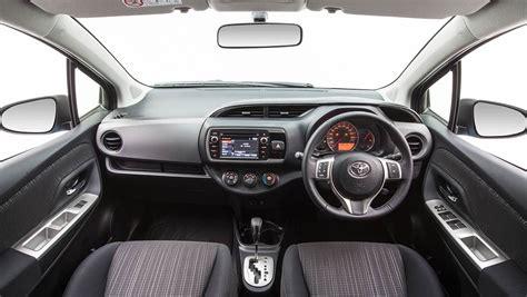 how make cars 2012 toyota yaris interior lighting 2014 toyota yaris new car sales price car news carsguide