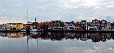ligplaatsen alkmaar vaarstad - Ligplaats Alkmaar