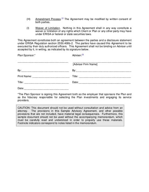 written agreement template delighted written agreement template contemporary