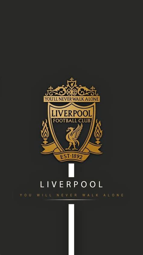 Casing Samsung J2 Prime Liverpool Fc Logo Never Walk Alone Custom liverpool wallpaper liverpool wallpaper football liverpool and liverpool