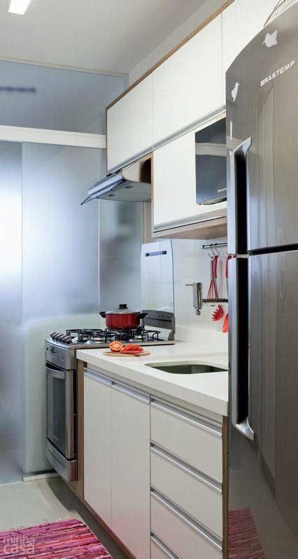 cozinha planejada  modelos  dicas  projetos