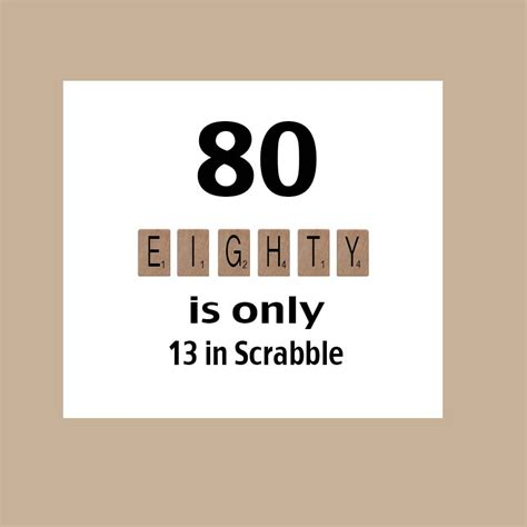 80th Birthday Quotes Family Quotes For 80th Birthday Quotesgram