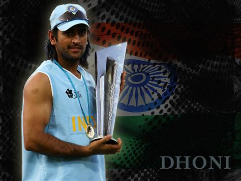 mahender singh dhoni wallpapers 171 lovely mahender singh dhoni man of the mathch award in one