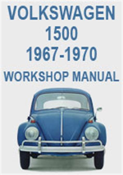 download car manuals pdf free 1967 volkswagen beetle transmission control volkswagen 1300 1967 1970 workshop repair manual