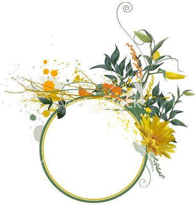 flower design images flower design part 3 weneedfun