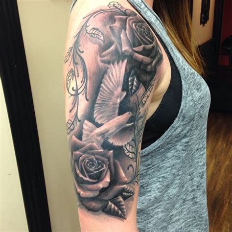 best tattoo artist in houston tattoo collections