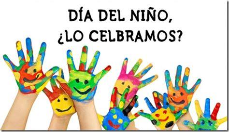 imagenes de feliz dia jovenes im 225 genes frases y mensajes de feliz d 237 a del ni 241 o para el
