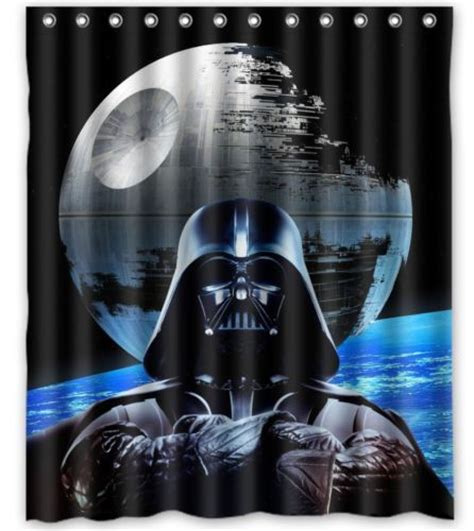 17 best ideas about star wars curtains on pinterest star