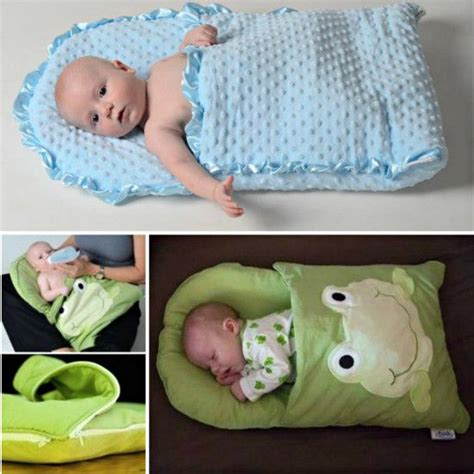 Baby Nap Pillow by 25 Best Ideas About Nap Mat Tutorial On