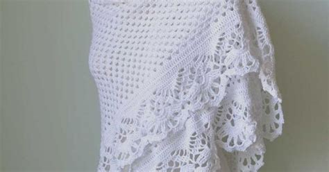 crochet shawl patterns free to print crochet shawl patterns free to print free crochet