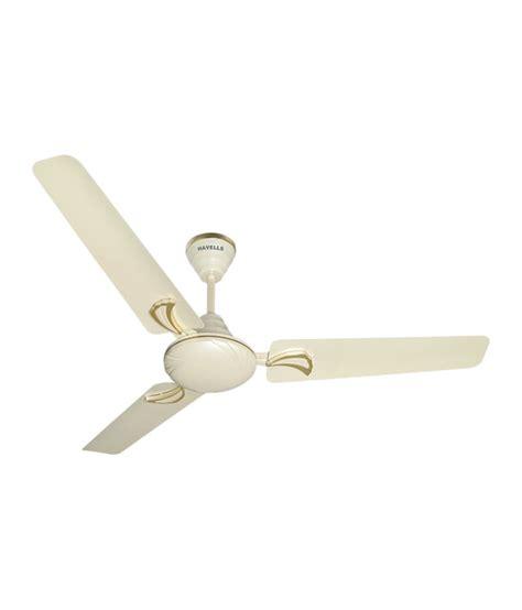 where can i buy a fan where can i buy ceiling fans gulf coast fan 52