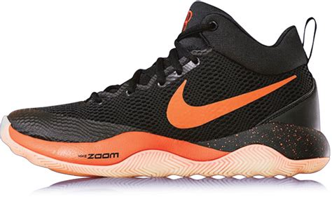 Shoe Giveaways On Instagram - booker shoe giveaway phoenix suns