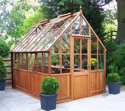 green house plans free greenhouse plans howtospecialist greenhouse plans malvern victoran greenhouse in cedar