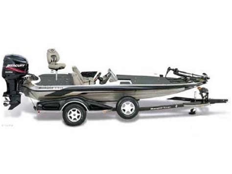 used ranger bass boats for sale on craigslist fotos acerca estrategia motivacion mejor video motivacion