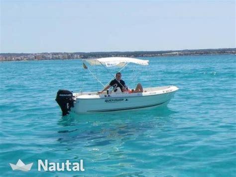 motorboot italien vorschriften welchen bootsf 252 hrerschein brauche ich in spanien der