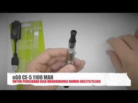 tutorial vape pemula rokok elektronik cara memasang kanthal pada kepala co