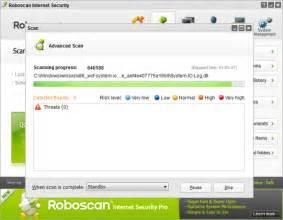Free Net Roboscan Security Free 32bit
