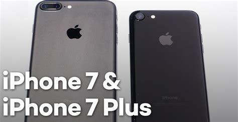 spesifikasi  harga resmi iphone   iphone