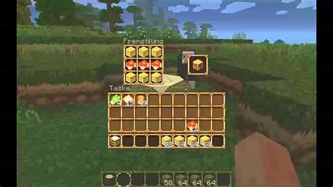 Minecraft Enchantment Table Recipe by Minecraft Book Shelfs And Enchantment Table Recipe