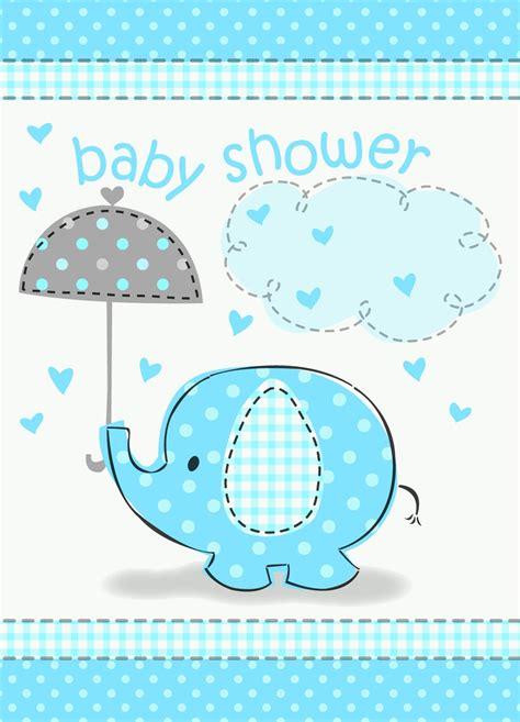 im 225 genes de baby shower baby shower ideas imagenes de elefante para baby shower photo 76
