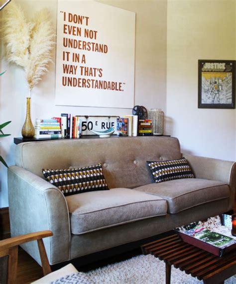 Apartment Decorating Blogs by 12 Einrichtungstipps Die 252 Berall Gut Funktionieren