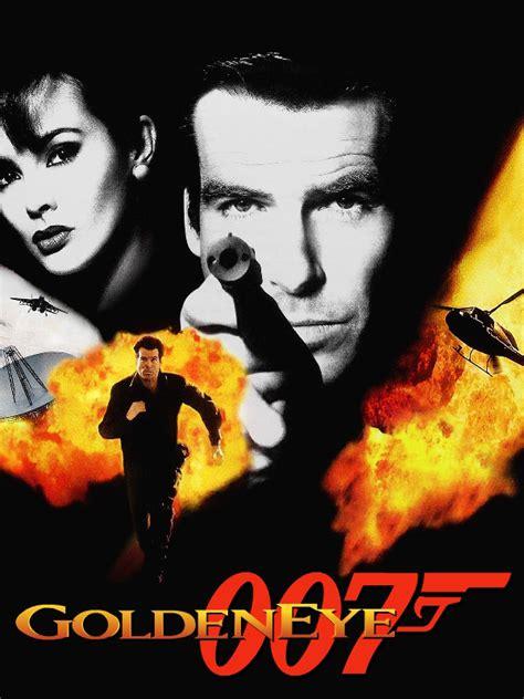 film james bond terbaik sepanjang masa film james bond terbaik sepanjang karir perfilmannya