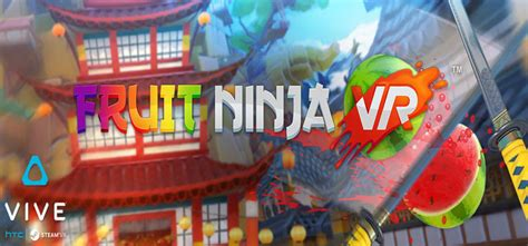 fruit ninja game for pc free download full version for windows xp fruit ninja full apk related keywords keywordfree com