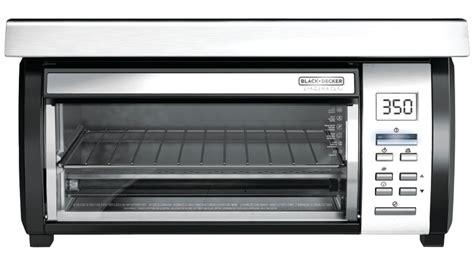 black and decker under cabinet toaster under cabinet toaster oven black decker tros1000