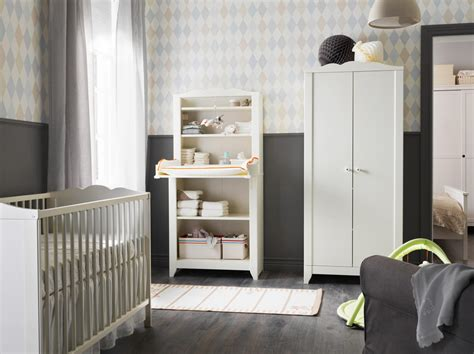 room designer ikea children s furniture ideas ikea