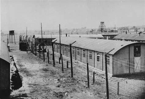 Auschwitz Records Exhibition United States Holocaust Memorial Museum