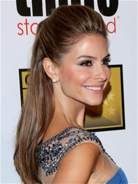 half up half down hairstyles red carpet critics choice television awards 2013 best hairstyles