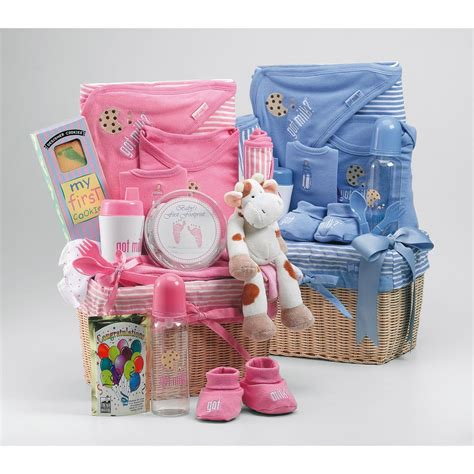Gifts For Babies - newborn baby gifts giftcart