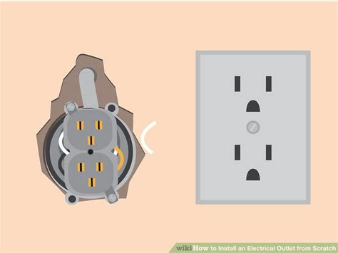socket outlet wiring new wiring diagram 2018