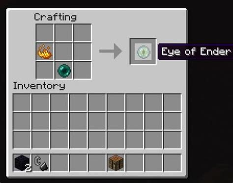 getting unstuck how to create the you ve always wanted to live books how to create of ender in minecraft minecraft