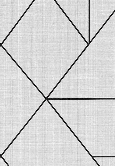 Angles Max ANG47605 - Tektura Wallcoverings