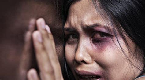 Hak Hak Reproduksi Perempuan Yang Terpasung rapat paripurna dpr mengesahkan hukuman keb1ri bagi para pelaku kekerasan pada anak dunia